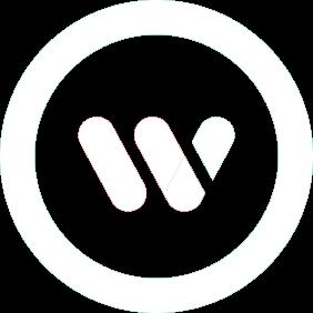 logo warmtenet.png
